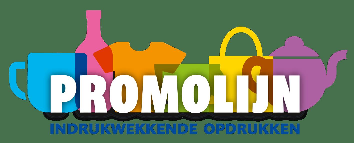 Promolijn