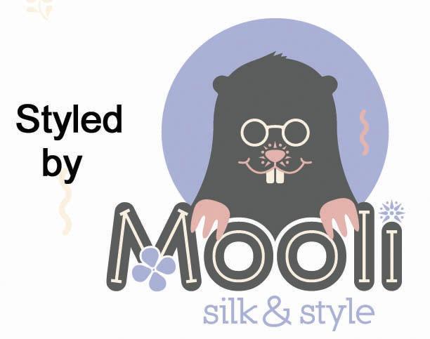 Mooli logo
