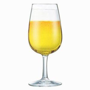 ISO Proefglas Bier 215cl