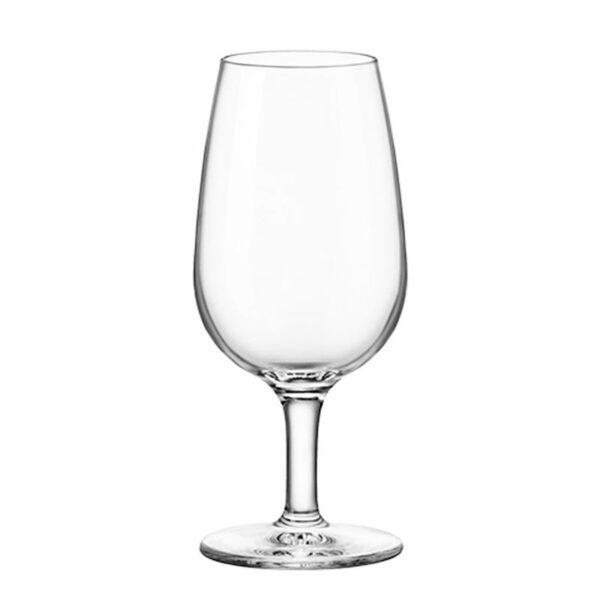 Kraft ISO proefglas 23cl